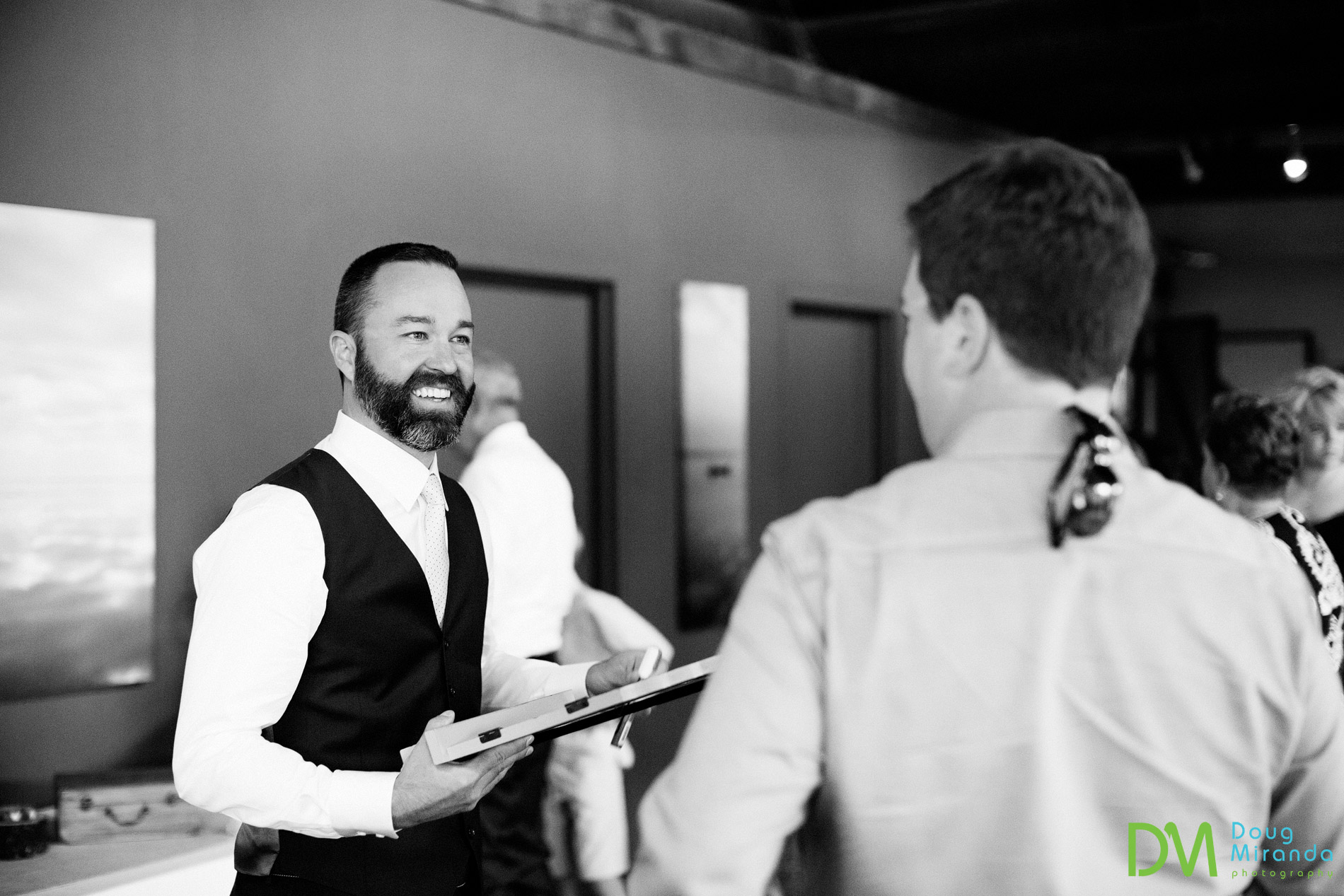 meyers wedding photos
