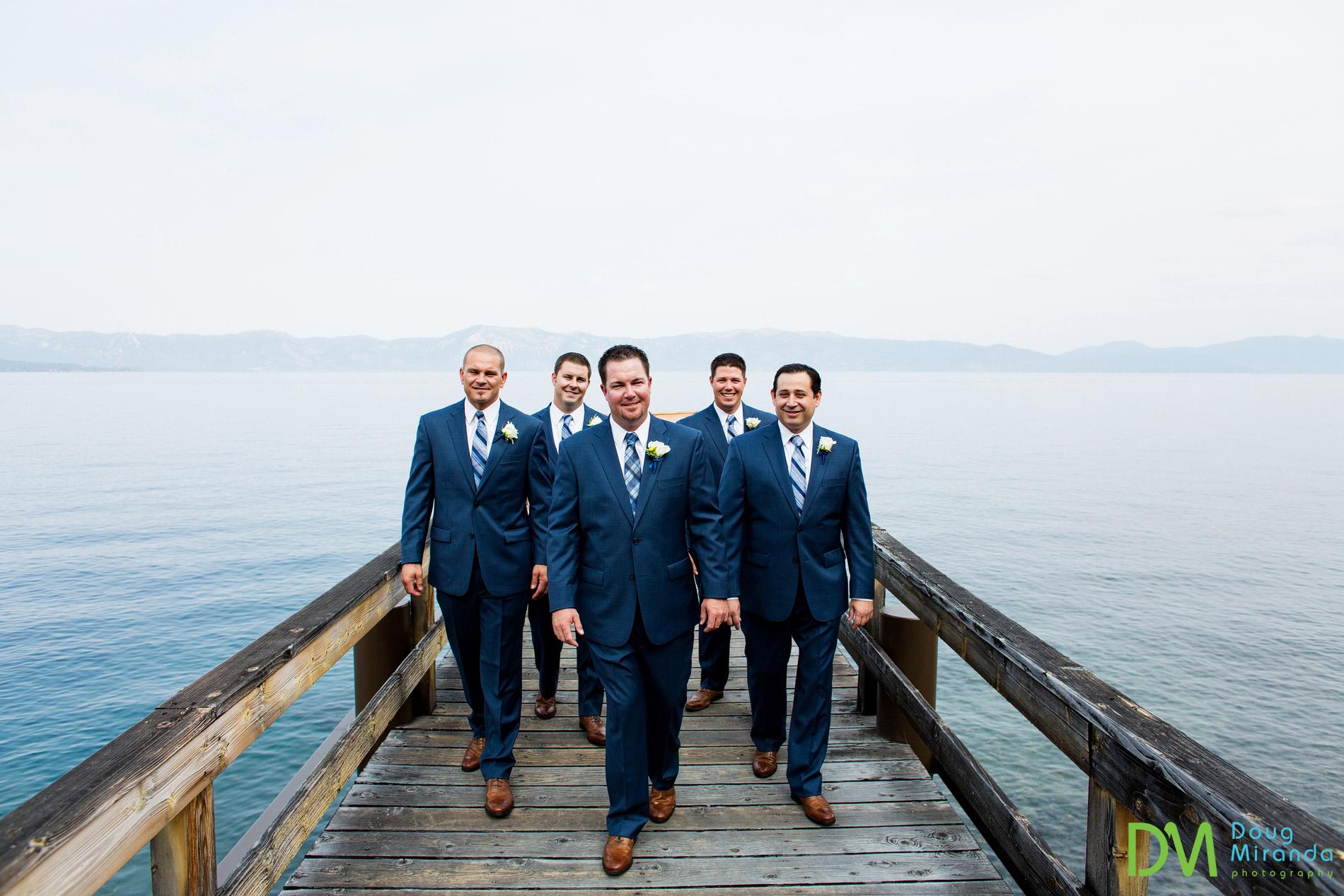 tahoe city wedding photography dollar house