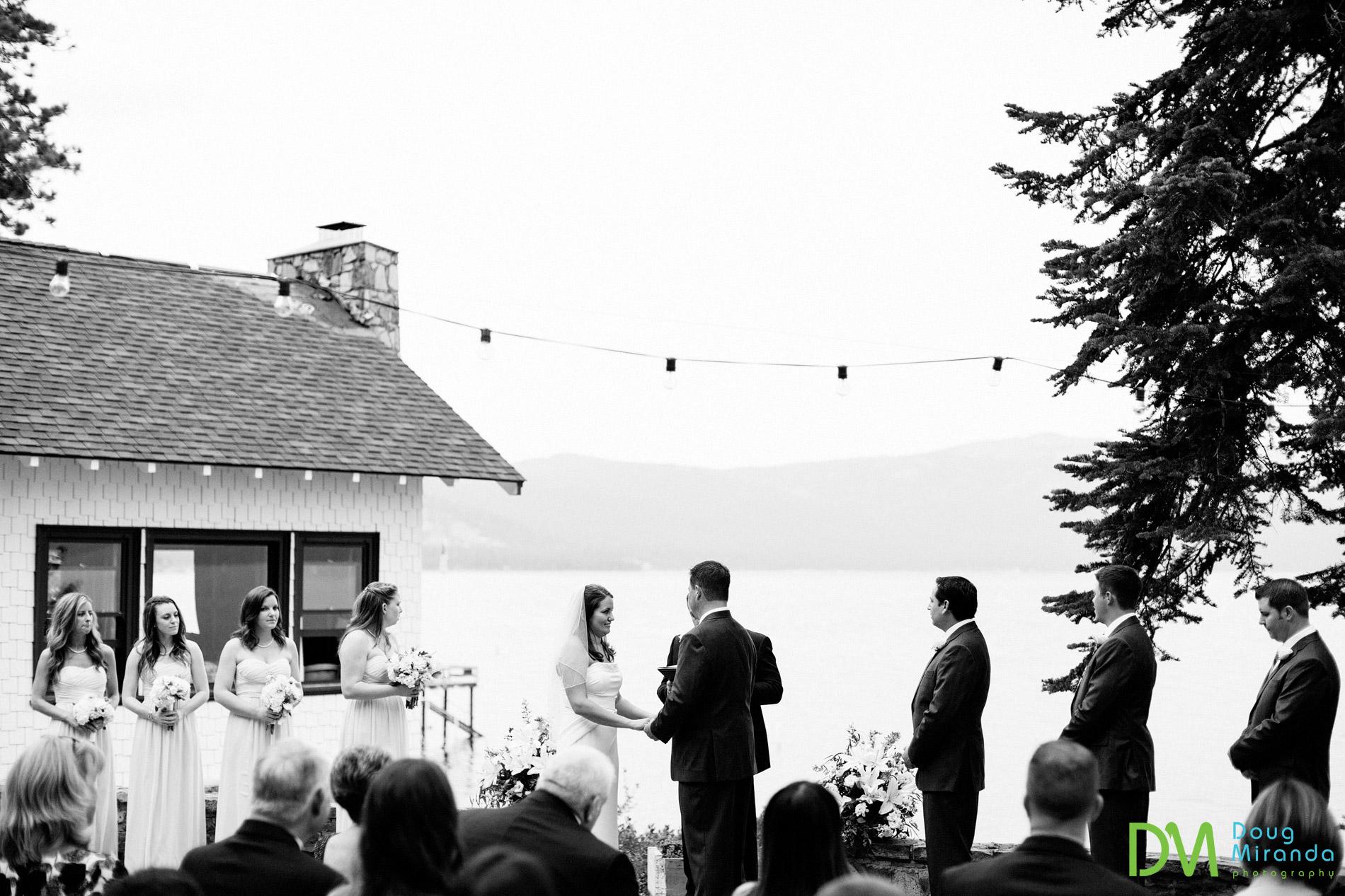 chinquapin dollar house wedding tahoe