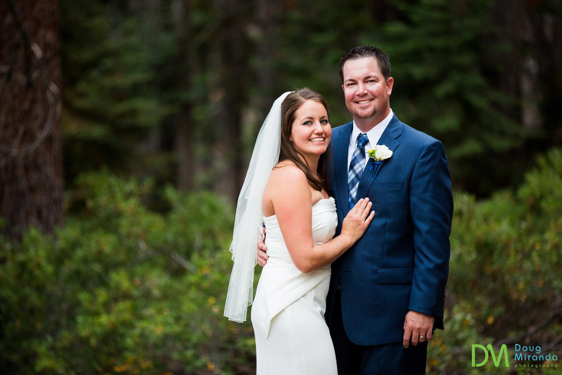 dollar point wedding tahoe city