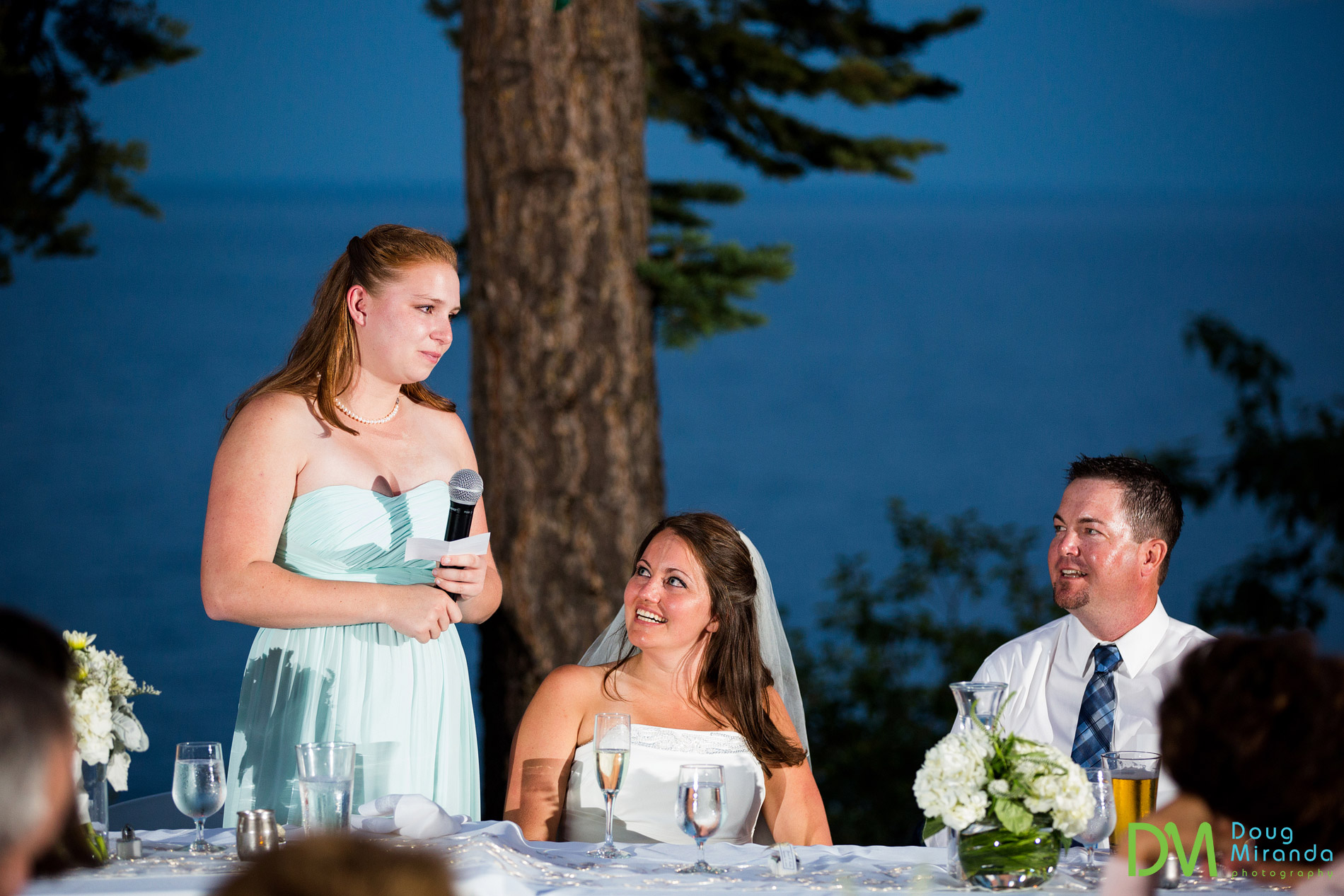 tahoe city wedding photography dollar house