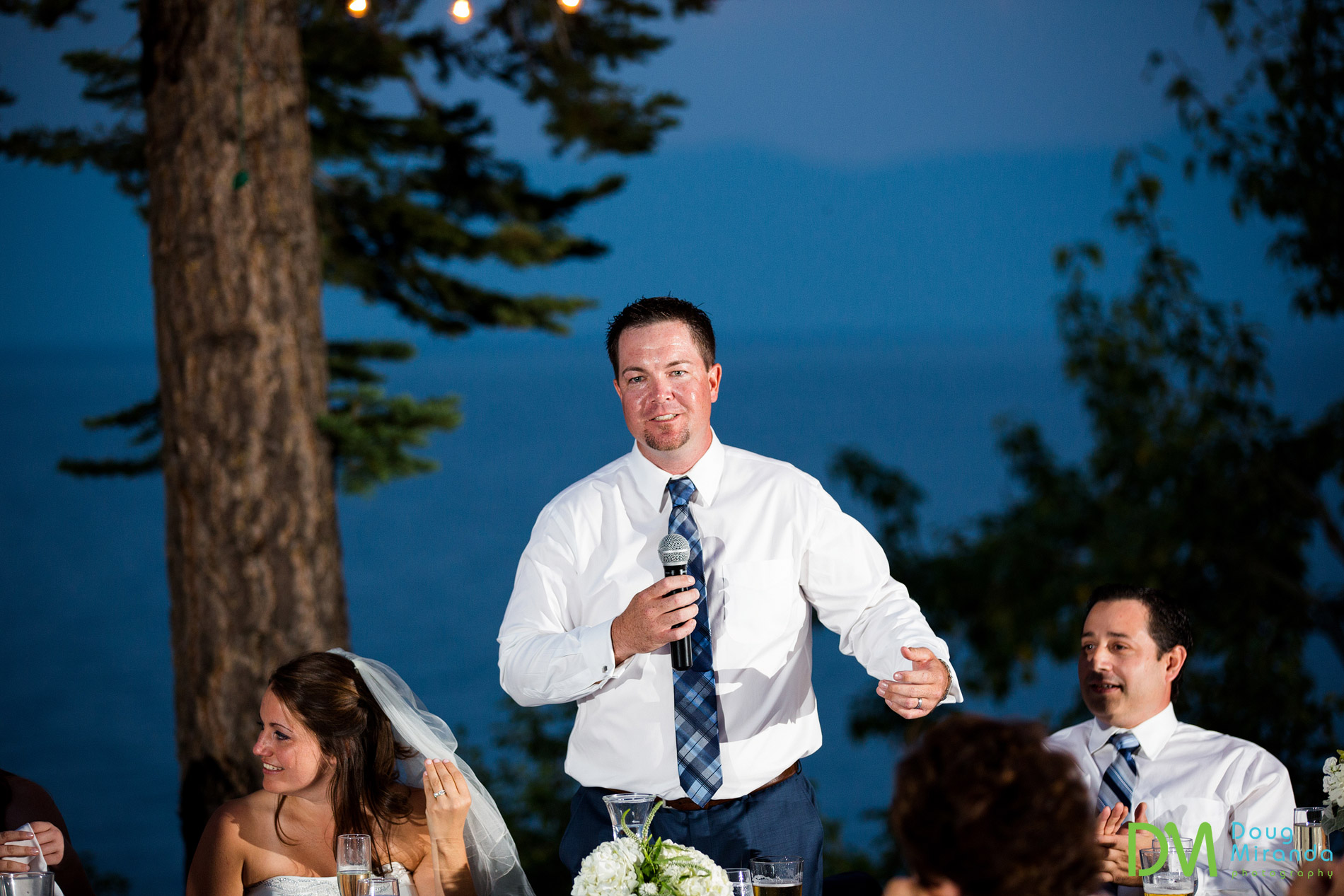 dollar point wedding tahoe city