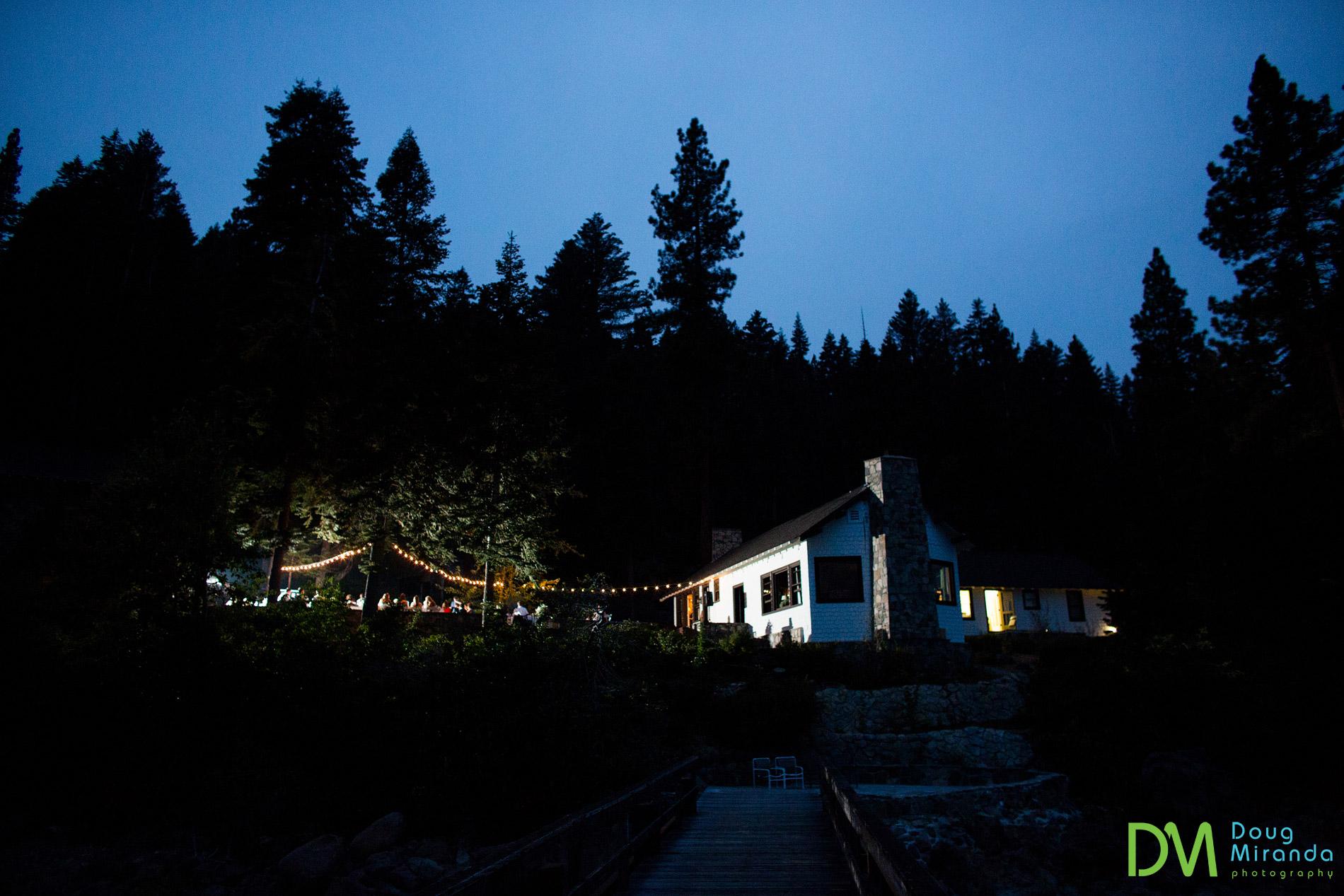 chinquapin wedding dollar house lake tahoe