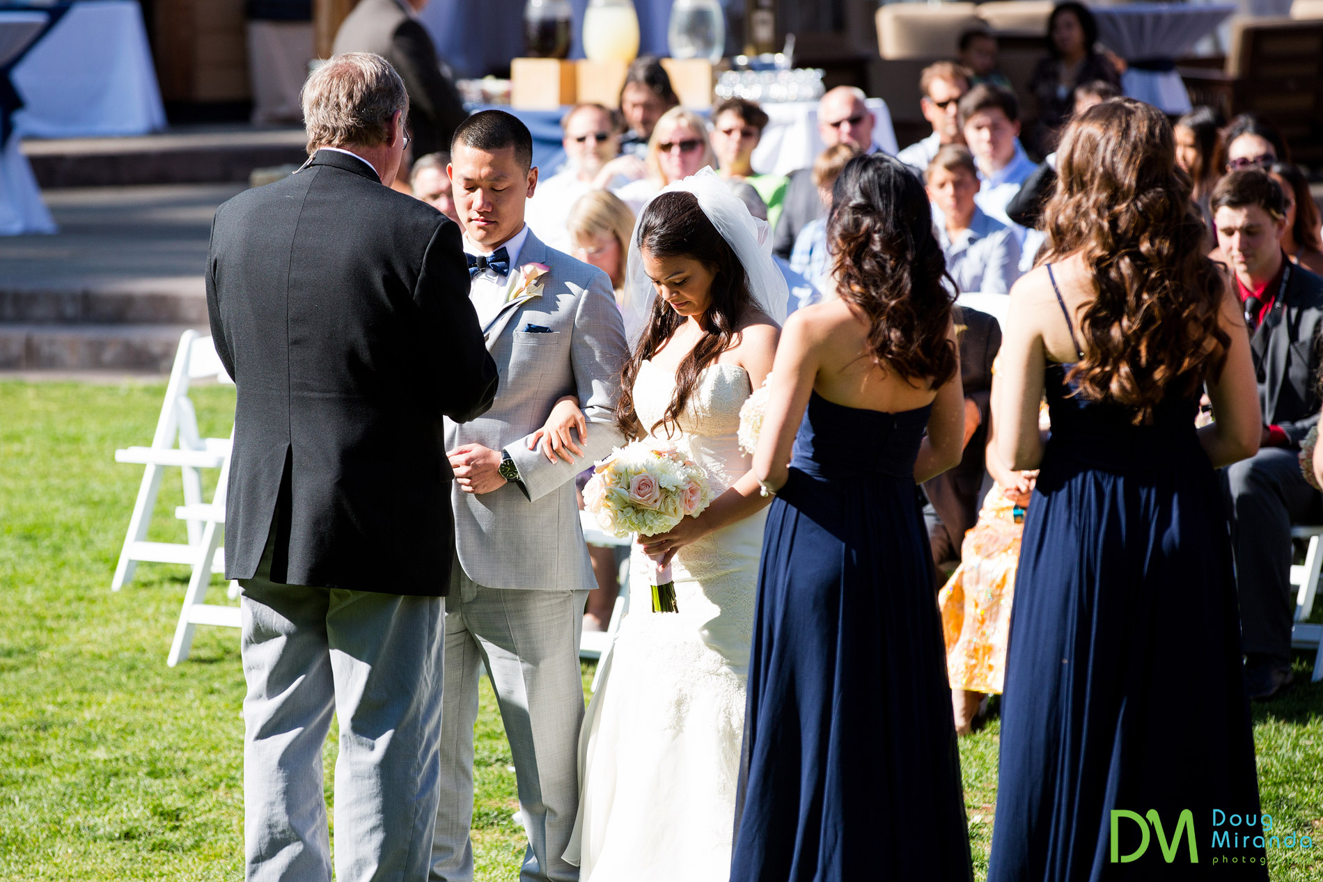 northstar california resort wedding