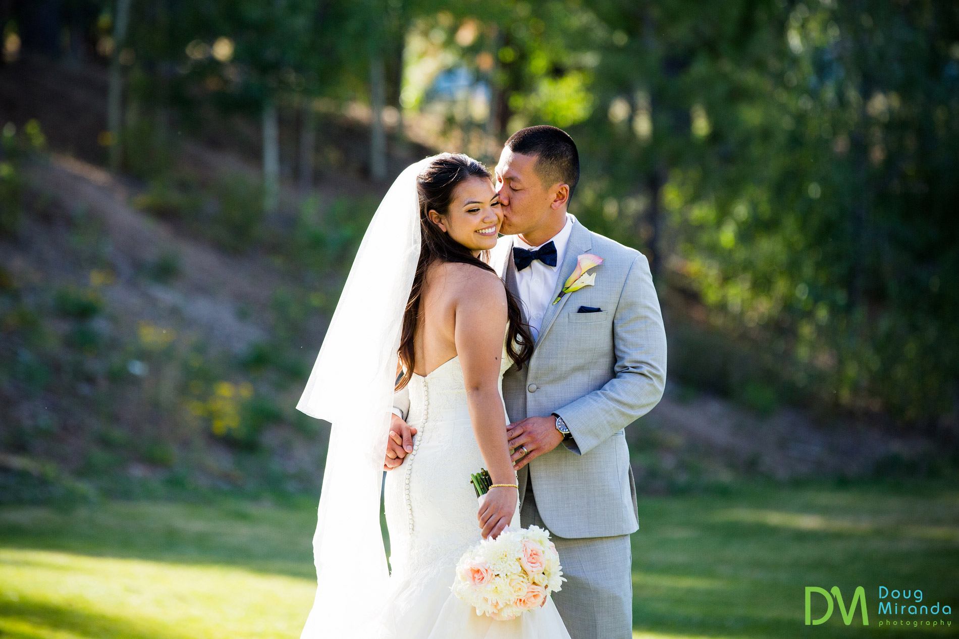 northstar resort weddings