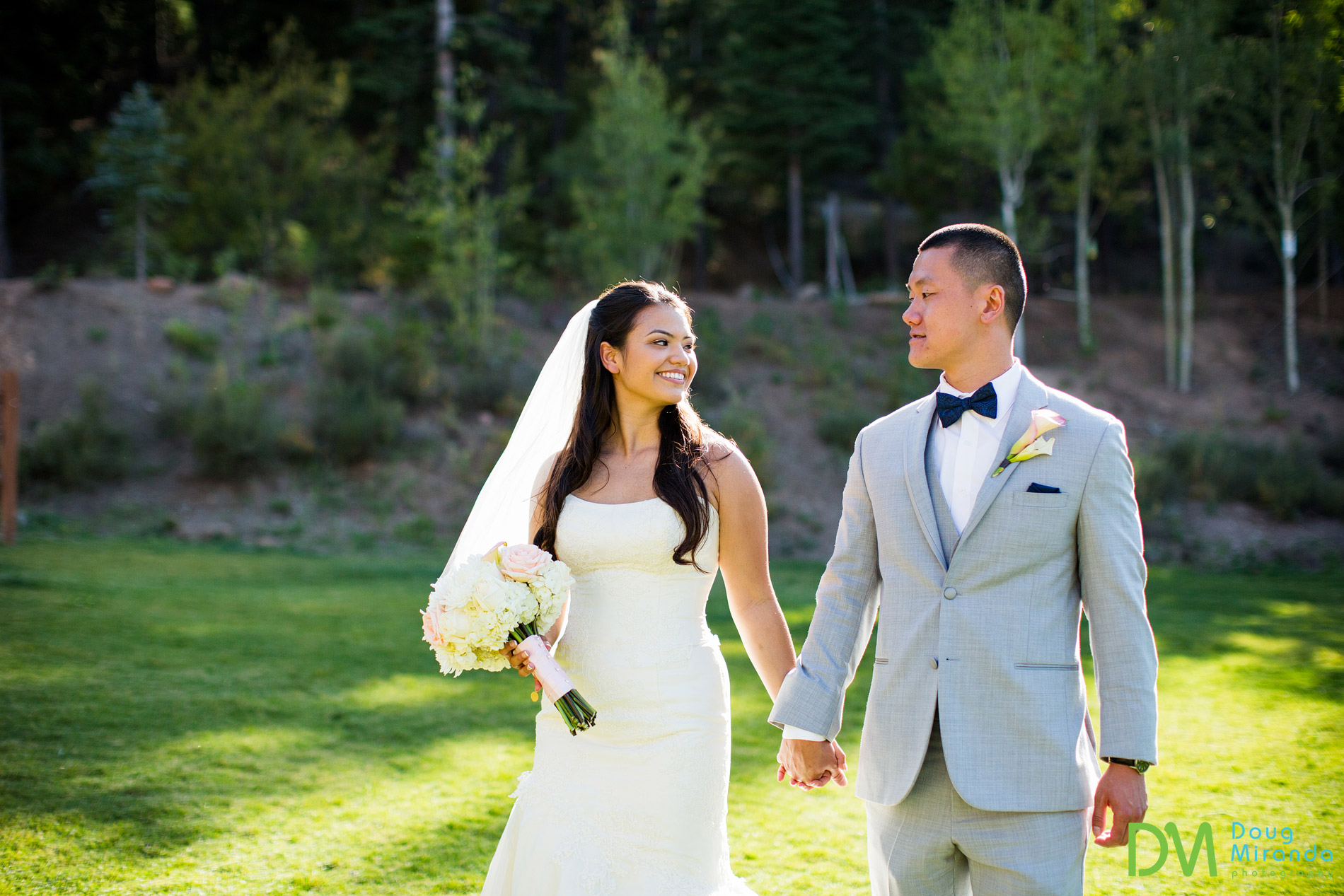 zephyr lodge wedding